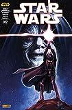 Star Wars nº2 (couverture 1/2)