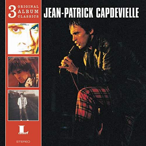 3 CD Original Classics