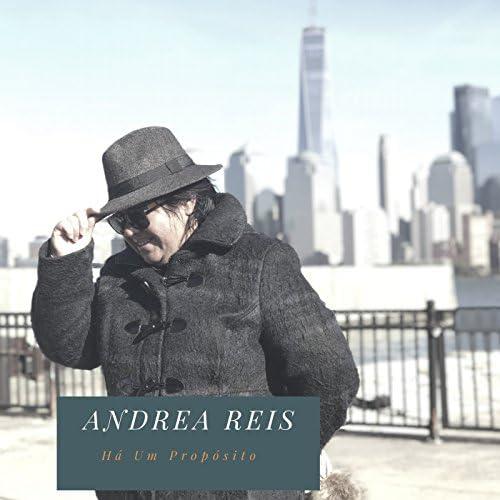 Andrea Reis
