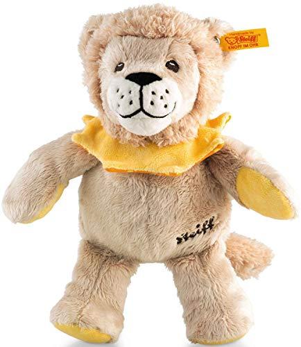 Steiff - 240904 - Lion Leon