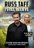 I Still Beleive [DVD] [Import]