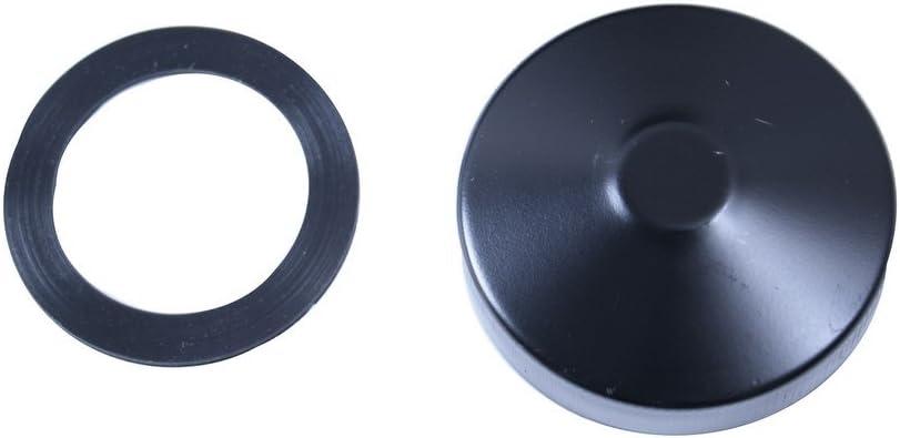 Manufacturer regenerated product Super sale Omix-Ada 17726.03 Fuel Cap Tank