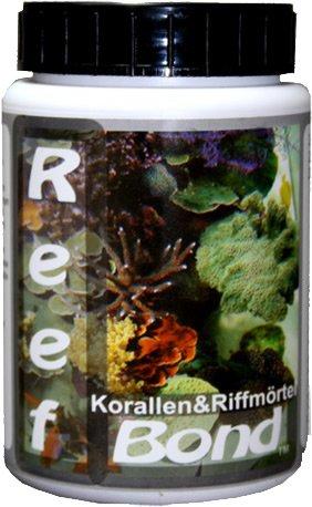 EcoSystem Reef Bond 500g