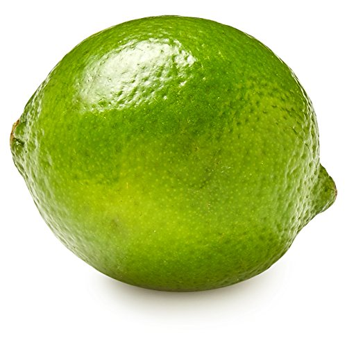 Lime, One Medium