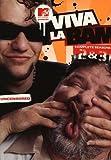 MTV - Viva La Bam - The Complete 2nd and 3rd Seasons