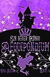 Aequipondium: Ein neuer König