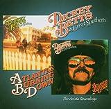 Dickey Betts & Great Southern / Atlanta's Burning Down von Dickey Betts & Great Southern