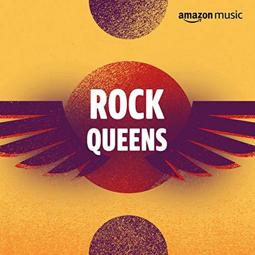 Rock Queens