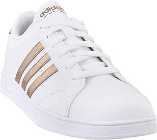Adidas Kids' Baseline Sneaker