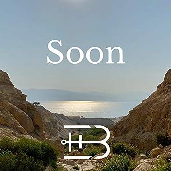 Soon (feat. Kelsey Thomsen)