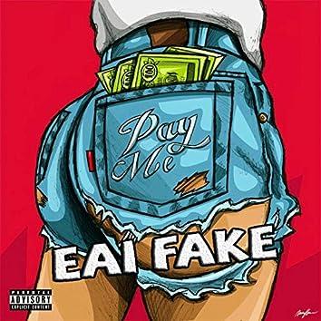 Eai Fake