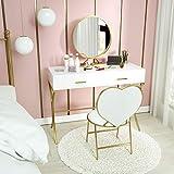 Top 10 Girl Furniture Bedroom Sets