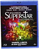 Jesucristo Superstar (2012) [Blu-ray]