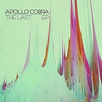 The Last EP