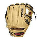 Best Infield Gloves