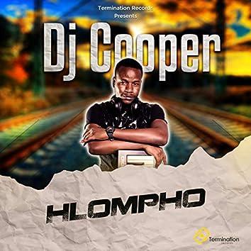 Hlompho