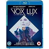 Vox Lux [Blu-Ray] [Region B] (IMPORT) (Pas de version française)