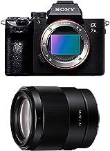 ソニー ミラーレス一眼 α7 III ボディ ILCE-7M3ソニー デジタル一眼カメラα[Eマウント]用レンズSEL35F18F(FE 35mm F1.8) フルサイズ