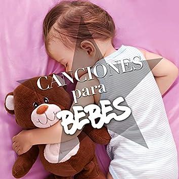 Canciones para Bebes - Música Variada Instrumental Infantil para Relajar Los Bebes y Las Madres