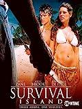 Survival Island