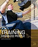 Training Disabled People (Fitness Professionals)