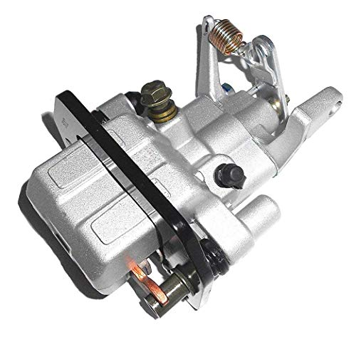 Capri Tools Automotive Replacement Brake Calipers & Parts