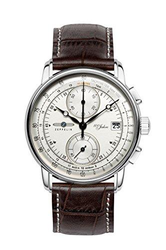 Reloj - Zeppelin - para - 86701