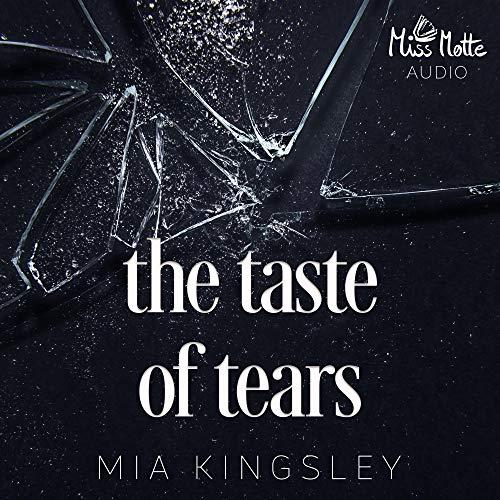 The Taste of Tears Titelbild