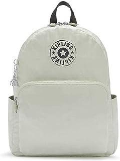 Backpacks Citrine Dynamic Silver