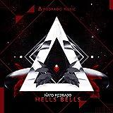 Hells Bells (Original Mix)