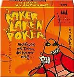 Kakerlaken-Poker Auswahlliste 2004 (DMS) -