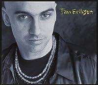 Tim Eriksen