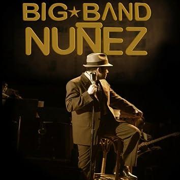 Big Band Nuñez