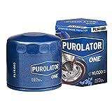 Purolator PL14460 PureONE Oil Filter
