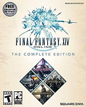 Best ffxiv for mac Reviews
