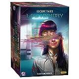 Pixie Games Escape Tales 2: Low Memory – Versión francesa