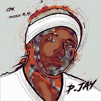 P.Jay