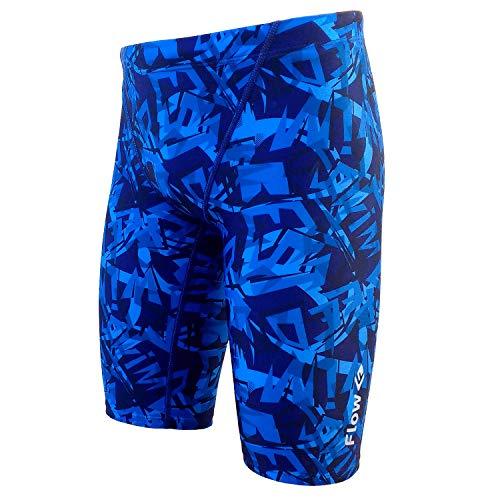 La mejor comparación ropa de natación con protección solar los mejores 5. 13