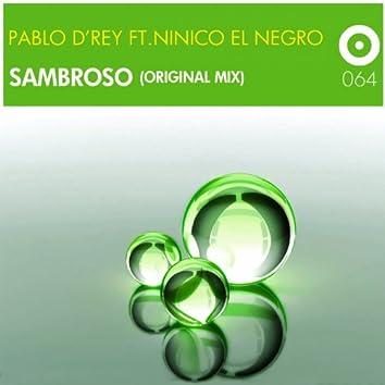 Sambroso (feat. Ninico El Negro)