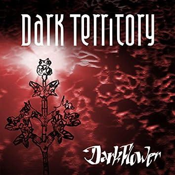 DarkFlower - EP