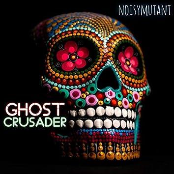 Ghost Crusader