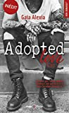 Adopted Love - Tome 3 (03)