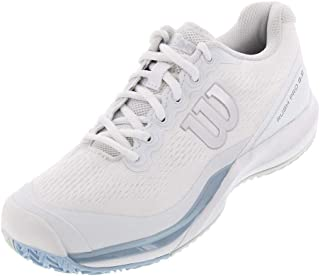 Wilson Rush Pro 3.0 Womens Tennis Shoe