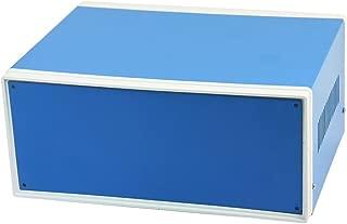 Best aluminum project box enclosure case electronic diy Reviews