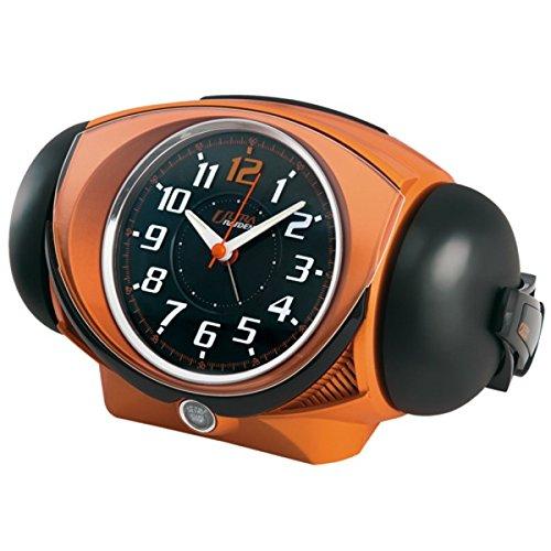 SEIKO CLOCK(セイコークロック) ウルトラライデン 超大音量目覚まし時計 NR441E