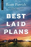 Best Laid Plans: An LGBTQ Romance (Garnet Run Book 2)
