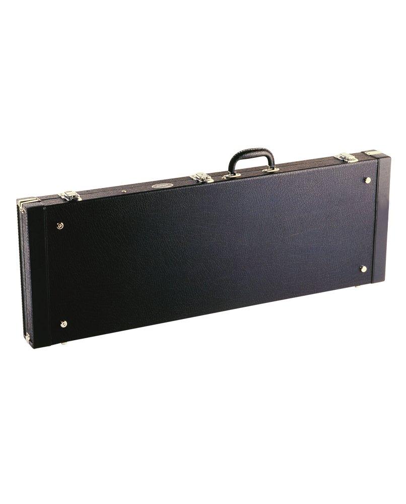 Ashton APCER - Estuche para guitarra eléctrica (rectangular ...