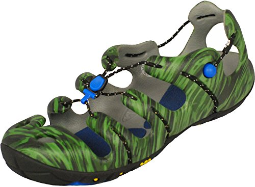 Timberland Mion by Keen Current Sandalen 99942 (Gr. 37 US 5)