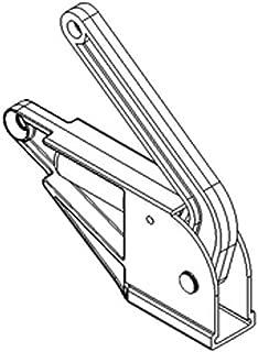 Yakima Platinum Pro 16s Replacement LID SUPP - 8890144