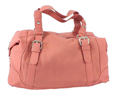 Mexx Handtasche Salomon